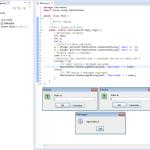 Exemplo Programação Estruturada
