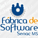 fabrica de software senac ms