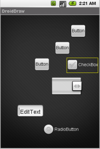 android-layouts5