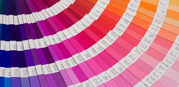 paleta-de-cores-1311101880911_615x300