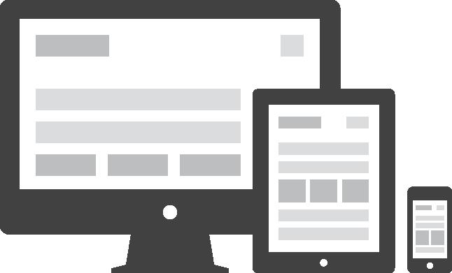 wpid-responsive-web-design1