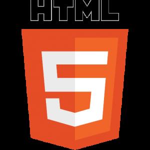 _logo_html5