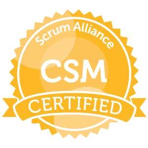 ScrumMaster-Logo-Seal1-300x300