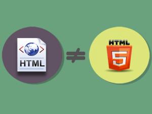 html_bllog_imagem