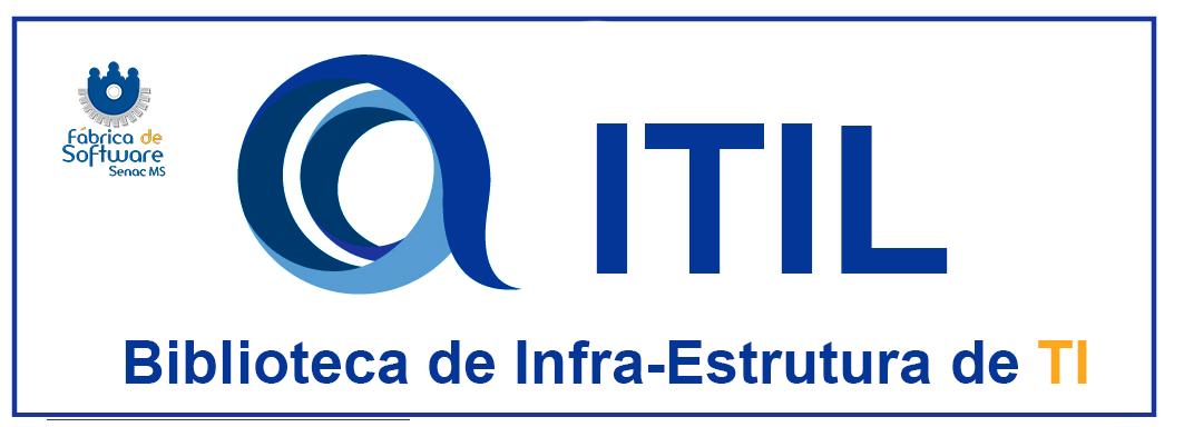 ITIL-banner