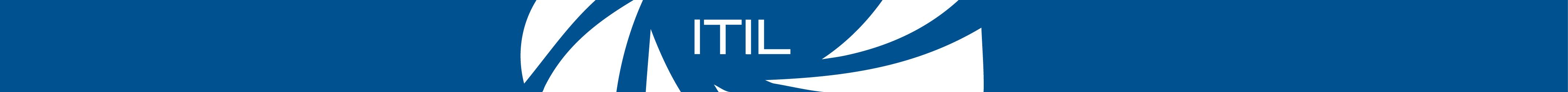 itil-02-02