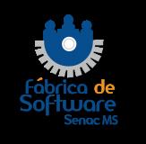 logo Fábrica de Software.fw